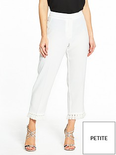 river-island-river-island-white-crop-trouser-with-hem-interest