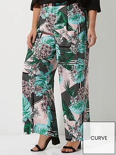 river-island-ri-plus-printed-wide-leg-trouser