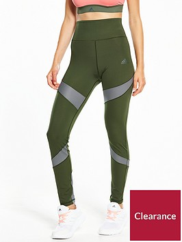 adidas-ultimate-warm-tights