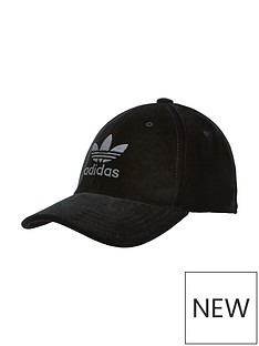 adidas-originals-velvet-vibes-adjustable-cap-blacknbsp