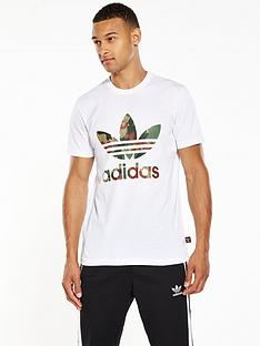 adidas-originals-pharrell-williams-logo-t-shirt