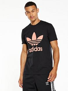 adidas-originals-x-pharrell-williams-logo-t-shirt