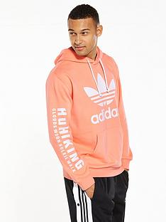 adidas-originals-pharrell-williams-hoodie