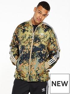 adidas-originals-adidas-originals-pharrell-williams-reversible-winter-jacket