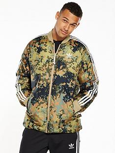 adidas-originals-x-pharrell-williams-reversible-winter-jacket
