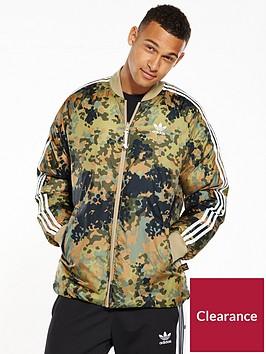 adidas-originals-x-pharrell-williams-reversible-winter-jacket