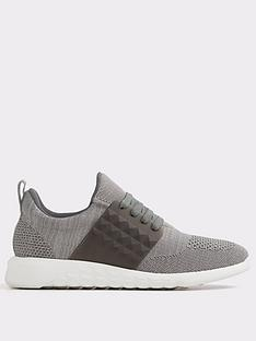 aldo-patrici-round-toe-lace-up-trainer