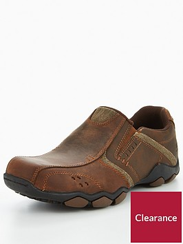 skechers-mens-diameter-valen-slip-on-casual-shoe-brown
