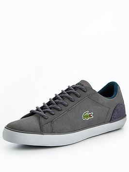 lacoste-lerond-417-1-trainers