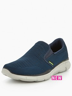 skechers-equalizer-double-play-slip-on