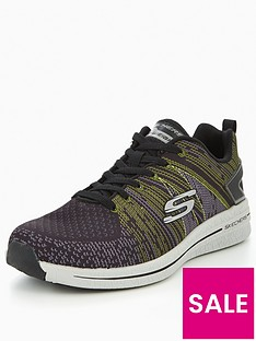 skechers-burst-20-in-the-mix-ii-trainer