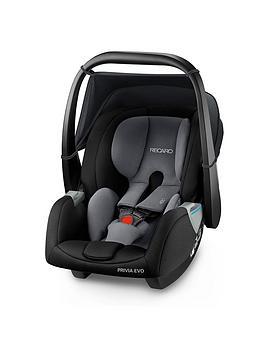 recaro-privia-evo-group-0-infant-carrier