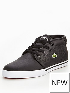lacoste-lacoste-ampthill-lcr3-chukka-boot