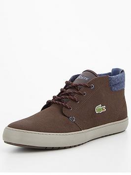 lacoste-ampthill-terra-417-1-chukka-boot