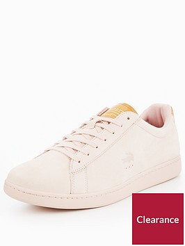 lacoste-carnaby-evo-317-9-trainer