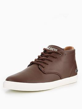 lacoste-espere-chukka-boot-winter-lining