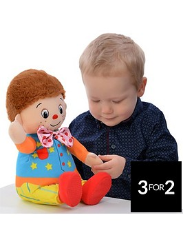 mr-tumble-sing-along-with