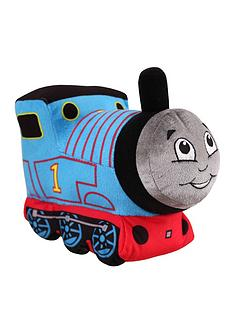 thomas-friends-thomas-amp-friends-large-talking-thomas