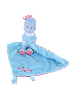 in-the-night-garden-baby-garden-blankie-iggle-piggle