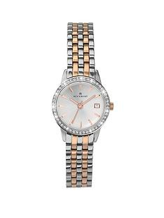 accurist-crystal-bezel-stainless-steel-and-rose-gold-bracelet-ladies-watch