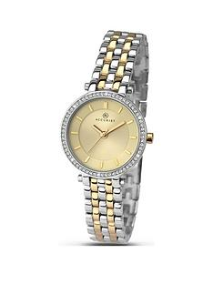 accurist-accurist-crystal-set-bezel-2-tone-stainless-steel-bracelet-ladies-watch