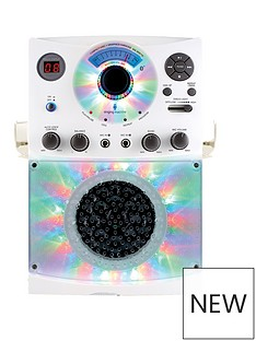 the-singing-machine-sml385btnbsp--white