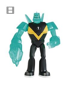 ben-10-action-figures-diamond-head