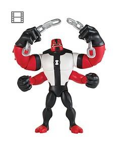 ben-10-action-figures-forearms