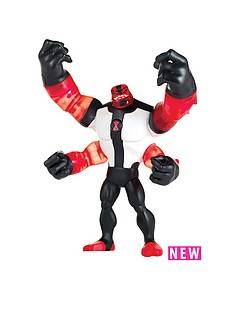 ben-10-deluxe-power-up-figures-forearms