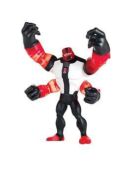 ben-10-deluxe-power-up-figures-forearms