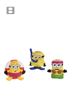 despicable-me-deluxe-collector-pack-series-1