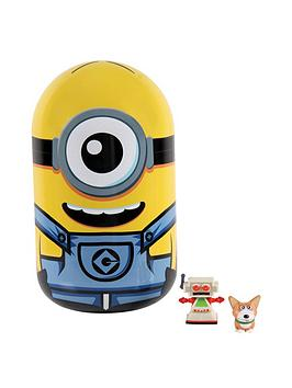 despicable-me-collectors-tin