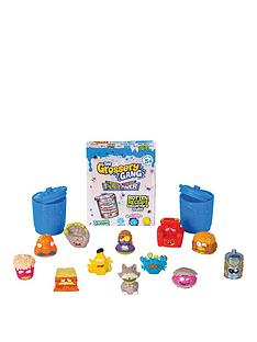grossery-gang-12-pack-series-3