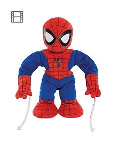 marvel-swing-amp-sling-spiderman-feature-plush