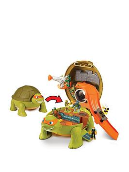 teenage-mutant-ninja-turtles-micro-mutants-mikey-skate-park-playset