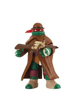 teenage-mutant-ninja-turtles-teenage-mutant-ninja-turtles-action-figures-leo-in-80039s-garb