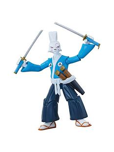 turtles-action-figures-usagi-yojimbo