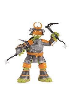 turtles-action-figures-samurai-mikey