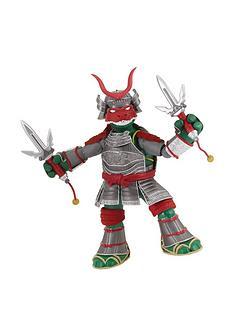 turtles-action-figures-samurai-raph