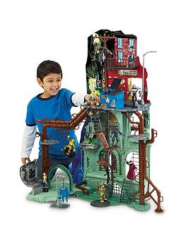 teenage-mutant-ninja-turtles-teenage-mutant-ninja-turtles-secret-sewer-lair-playset