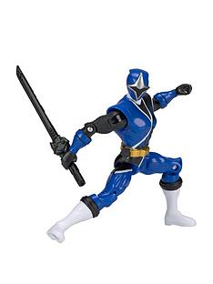 power-rangers-ninja-steel-125cm-blue-ranger