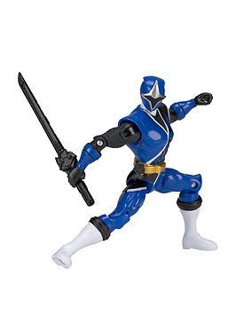 power-rangers-ninja-steel-125cm-blue-ranger