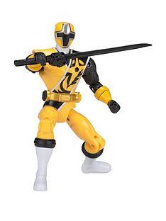 power-rangers-ninja-steel-125cm-yellow-ranger