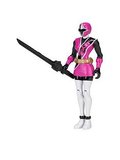 power-rangers-power-rangers-ninja-steel-125cm-pink-ranger