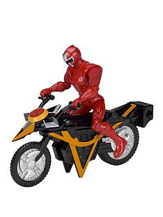 power-rangers-power-rangers-ninja-steel-mega-morph-cycle-with-red-ranger