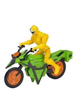 power-rangers-power-rangers-ninja-steel-mega-morph-cycle-with-yellow-ranger