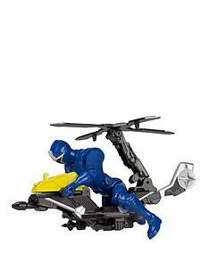 power-rangers-power-rangers-ninja-steel-mega-morph-helicopter-with-blue-ranger
