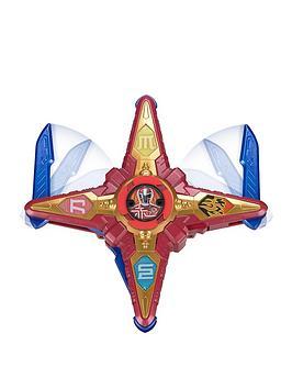 power-rangers-ninja-steel-dx-morpher