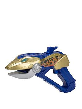 power-rangers-ninja-steel-frog-blaster