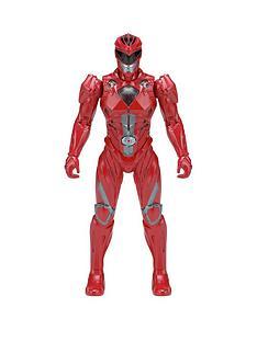 power-rangers-movie-175cm-red-ranger